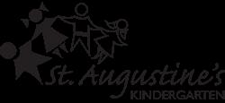 St Augustine's Kindergarten